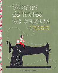 Valentin de toutes les couleurs_Page_01.