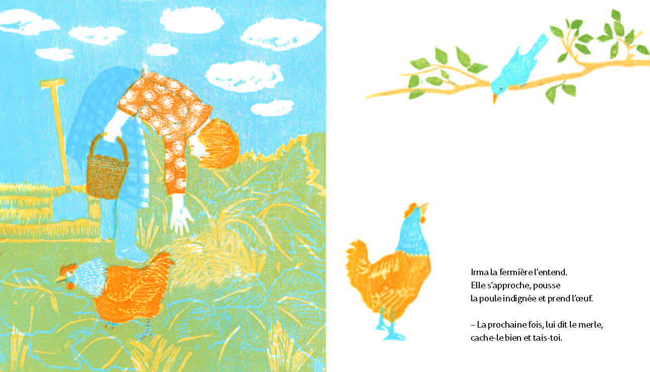 Rita la poule veut un bebe-1_Page_05