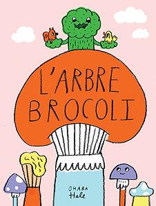 ARBRE_BROCOLI_C1_72.jpg