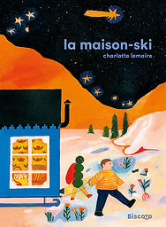 Maison-ski-web-planches_Page_01.jpg