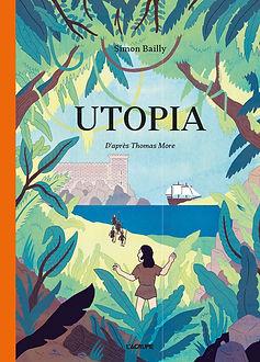Utopia-Epreuves_Page_01.jpg