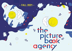 Pages de TPBA Fall 2021.jpg
