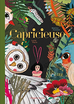 1901_Capricieuse_couv.png