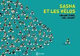 Pages_de_Sasha_et_le_vélo_PLANCHES.jpg