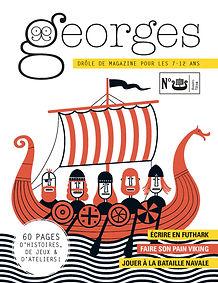 GEORGES N┬░39 - VIKING.jpg