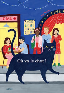 Couv_Où_va_le_chat_RVB_Page_01.jpg