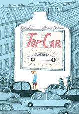 Top-Car-001.jpg