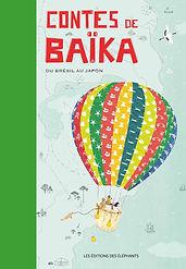 Contes-de-Baika_OK-001.jpg