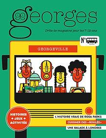 Pages_de_GEORGES_AUTOBUS-compressé.jpg