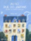 Au-10,-rue-des-jardins_Complet-001.jpg