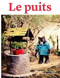 Le Puits_Page_01.jpg