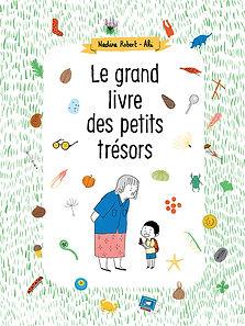 GRAND_LIVRE_DES_PETITS_TRESORS_C1_72.jpg