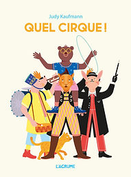 Pages de Quel cirque.jpg