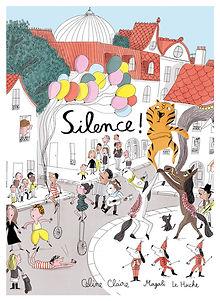 SILENCE_C1_72.jpg