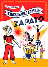 Famille Zapato_Page_01.jpg