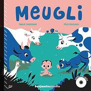 Meugli INT+COUV_Page_01.jpg