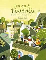 Un an à FLeurville_FR_Page_01.jpg