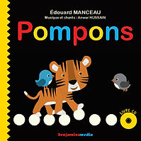 POMPONS INT+COUV+CD_Page_01.jpg