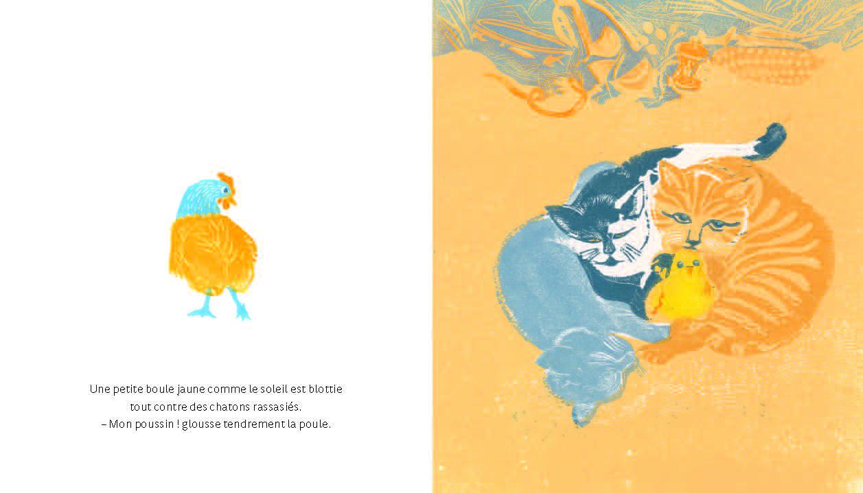 Rita la poule veut un bebe-1_Page_14