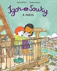 Igor et Souky à Paris_Page_001.jpg