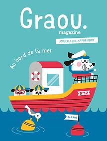 Pages de Graou T12 au bord de la mer.jpg