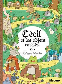 Ebook-bd-Cecil-et-les-objets-casses_Page