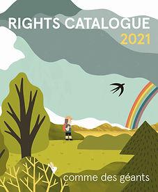 CATALOGUE_2021 Comme des géants_Page_001