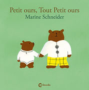 Petit ours, tout petit ours_Page_01.jpg