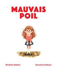 MAUVAIS_POIL_C1_72.jpg
