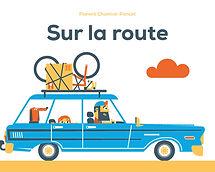 Sur la route_Page_01.jpg