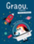 GRAOU-TOUT-LA-HAUT-001.jpg