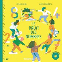 Pages de BRUIT DES NOMBRES INT+COUV+CD.j