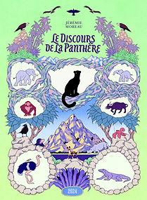 Pages de Le discours de la panthère_FR.j