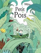 Petit Pois_Page_01.jpg