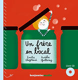 Un_frère_en_bocal.jpg