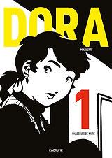 Couv Dora 1.jpg