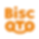logo court biscoto.png
