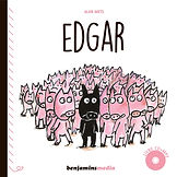Edgar-Int+Couv+CD-001.jpg