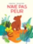 NAIE_PAS_PEUR_C1_72.jpg