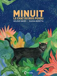 Minuit le chat du bois perdu_Page_01.jpg