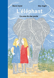 Elephant Marcel Ayme_Page_01.jpg