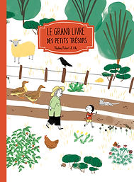 LeGrand_livre_des_petits_trésors_Couv.jp