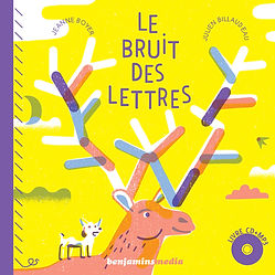 LE-BRUIT-DES-LETTRES-COUV-HD.jpg
