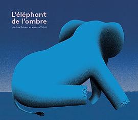 BONNE COUV ELEPHANT.jpg