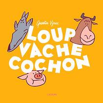 Loup Vache Cochon-Epreuves_Page_01.jpg