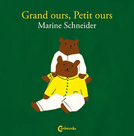 Grand ours, Petit ours_COUV.jpg