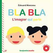 BlaBla INT+COUV_Page_01.jpg