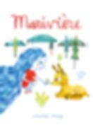 MARIVIERE_C1_72.jpg
