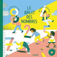 BRUIT DES NOMBRES INT+COUV+CD_Page_01.jp