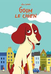 Goum le chien-Epreuves-LR_Page_01.jpg